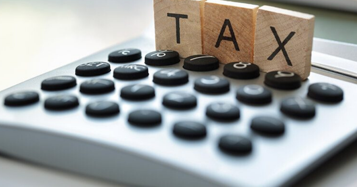 WHAT THE ATO SAYS ABOUT TAX TIME AND RENTAL PROPERTIES