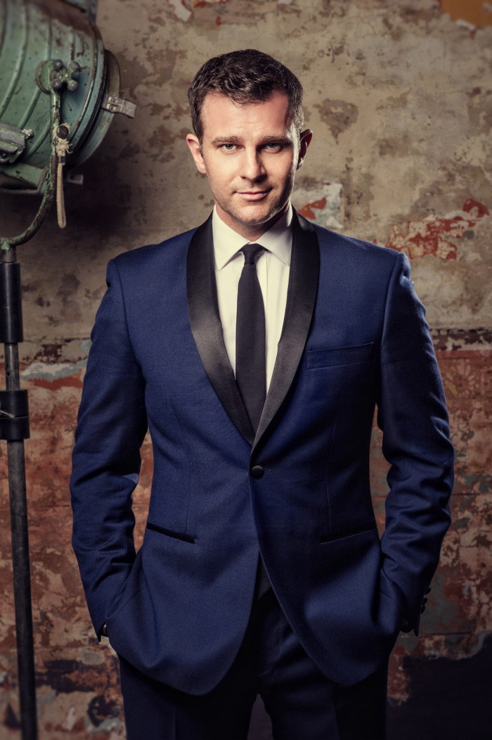 David Campbell press shot - resized for database.jpeg